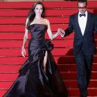 Angelina Jolie si Brad Pitt divorteaza. Motivele pentru care povestea de dragoste a celui mai frumos cuplu de la Hollywood s-a destramat