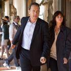 Filmul  Inferno , cu Tom Hanks si Ana Ularu, deschide Festivalul de Film Dracula de la Brasov