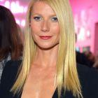 Surpriza pe care Gwyneth Paltrow le-a facut-o fanilor, la implinirea a 44 de ani. Actrita a postat o imagine cu ea, complet nemachiata FOTO