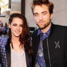 Kristen Stewart, complet de nerecunoscut fata de perioada Twilight. Aparitia uimitoare a actritei