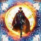 Benedict Cumberbatch, despre rolul de supererou din  Doctor Strange :  Spre deosebire de Iron Man, el nu duce viata unui miliardar si nu are un costum care sa il protejeze