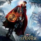 bdquo;Doctor Strange , povestea unui super-erou care deschide o noua dimensiune magica a Universului Marvel