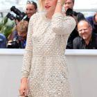 Kristen Stewart are o noua iubita. Cine e tanara cu care s-a afisat in public