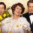 Meryl Streep este legendara ,,Florence  din 11 noiembrie la cinema: afla povestea unui film deosebit, in care mai joaca si Hugh Grant