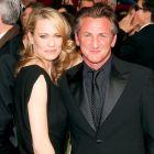 Fiul actorilor Sean Penn si Robin Wright a devenit model profesionist. Cum arata tanarul de 23 de ani. FOTO