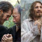 Trailer pentru Silence, filmul pe care Martin Scorsese a visat sa il faca de 30 de ani: scenele impresionante cu Liam Neeson si Andrew Garfield