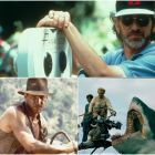 Steven Spielberg,  maestrul povestitor al timpului nostru  , a implinit 70 de ani:  Intentionez sa regizez pana in ultima zi a vietii . Filmele cu care a schimbat cinematografia