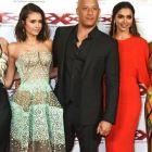 Vin Diesel revine cu unul dintre rolurile care l-au facut celebru. Xander Cage se bucura de viata intr-un fel unic