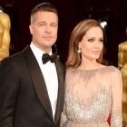 Brad Pitt si Kate Hudson formeaza un cuplu. In bratele cui si-ar fi gasit alinarea fosta sotie, Angelina Jolie