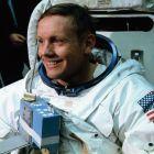 Regizorul La La Land se pregateste pentru un film biografic despre Neil Armstrong. Cine este starul care il va juca pe astronaut