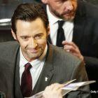 Hugh Jackman ar putea fi vedeta unui film despre Enzo Ferrari. Motivul surprinzator pentru care Christian Bale a renuntat la rol