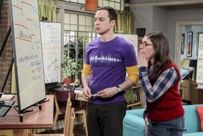 """Postul CBS a confirmat inca doua sezoane ale serialului """"The Big Bang Theory"""". Compromisul facut de actorii principali"""