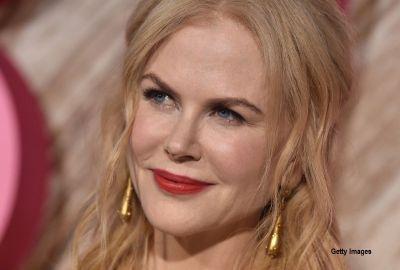 """Nicole Kidman, despre finalul serialului """"Marile minciuni nevinovate"""". Ce se stie despre sezonul doi"""