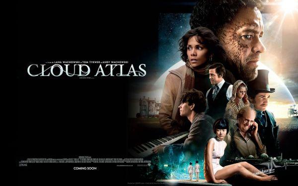 Pro Cinema sarbatoreste 13 ani de existenta cu 3 filme deosebite, pe 19 aprilie:  Povestea lui Lance Armstrong ,  Inside job  si  Atlasul Norilor