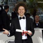 Regizorul mexican Michel Franco, castigator la Cannes, este invitatul special al Festivalului International de Film Independent Anonimul