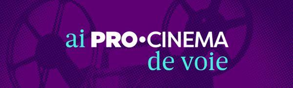 PRO CINEMA te premiază cu un GoPRO Hero 5, ca să-ți faci propriile filme!