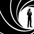 (P) S-a anunțat data lansării celui de-al 25-lea film din seria James Bond