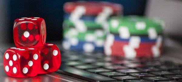 (P) Lumea jocurilor de cazino, prezentă și în primul serial thriller românesc