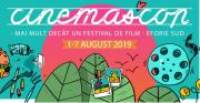 Faceţi-vă bagajele pentru o săptămână la Cinemascop!