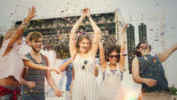Summer Well 2019. Un line-up de excepție și experiențe multisenzoriale în cele trei zile de festival