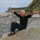 (P) 5 sfaturi pentru menținerea sănătății prostatei