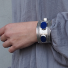 (P) Argint sau aur? Ce bijuterii alegi în funcție de stilul vestimentar