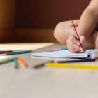 (P) Cum să încurajezi creativitatea preșcolarilor: 5 metode cu efect garantat