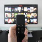 (P) Merită să îți faci abonament la o platformă online de streaming?