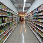 (P) 5 greșeli prin care îți poți pierde clienții din magazin