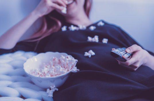(P) Cinefili 2.0: Cele mai bune 7 platforme free pentru filme