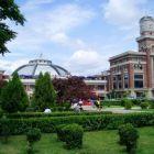 (P) 5 locuri de vizitat în Ploiești