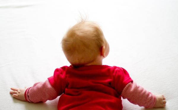 (P) 5 sfaturi pentru a crește un copil curios