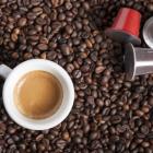 (P) Ce sunt monodozele de cafea și de ce merită acestea o binemeritată șansă?