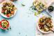 (P) Cum să urmezi corect o dietă vegetariană
