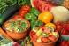 (P) Deficitul de vitamine: Cum se manifestă lipsa vitaminelor?