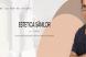 (P) Chirurgia estetică și mărirea sânilor: lucruri interesante de știut despre estetica sânilor
