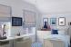 (P) 4 moduri de a economisi bani cu decorarea camerei copilului