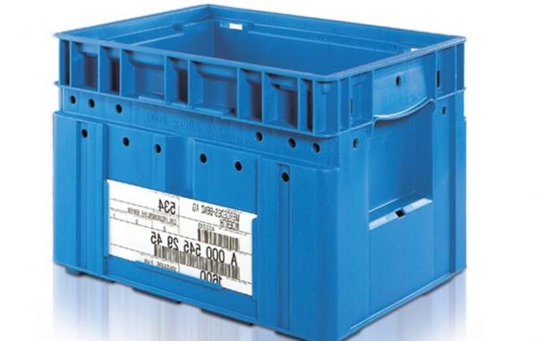 (P) Calitatea este un criteriu important când utilizam cutii plastic pentru depozitare. Alege doar calitate superioară!