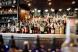 (P) Alcoolul și caloriile - ce băuturi îngrașă și în ce măsură?