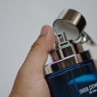 (P) Care este parfumul potrivit pentru tine? 4 pași în alegerea parfumului ideal