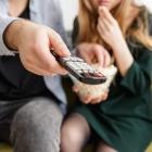 (P) Cum alegi un televizor potrivit nevoilor tale?