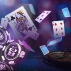 (P) Tipuri de bonusuri la jocurile online. Alege să joci inteligent!