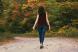(P) 5 moduri în care mersul pe jos te va menține sănătos