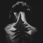 (P) 5 moduri în care ai putea scăpa de durerile de spate