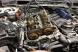 (P) Apbservice.ro este service-ul dedicat BMW care oferă un raport preț - calitate foarte bun!