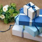 (P) 4 idei de cadouri pentru nuntă: Oferă-le și nu vei da greș!
