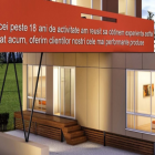 (P) Un producator cabine de paza, containere pentru birouri sau locuit la care merită să apelați!