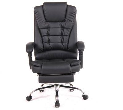 (P) Sfaturi în cumpărarea unui scaun directorial pentru birou