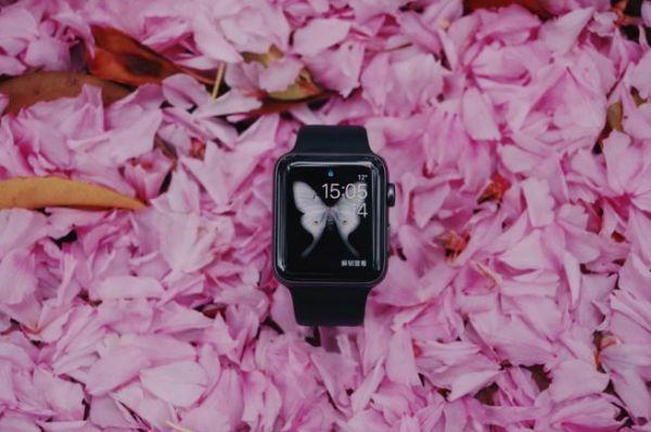 (P) Ce este mai important: calitatea sau prețul unui ceas de fitness?