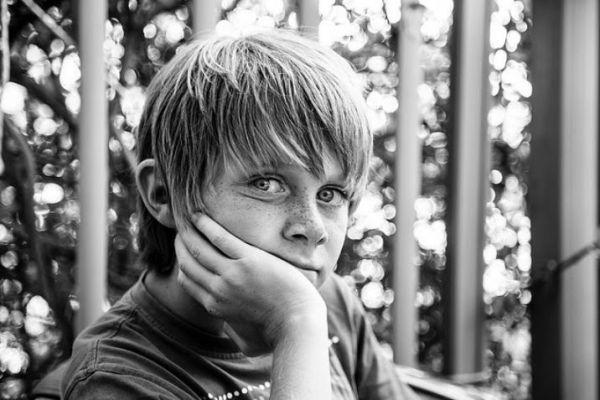 (P) De ce psihologii recomandă plictiseală pentru copiii în vacanță?